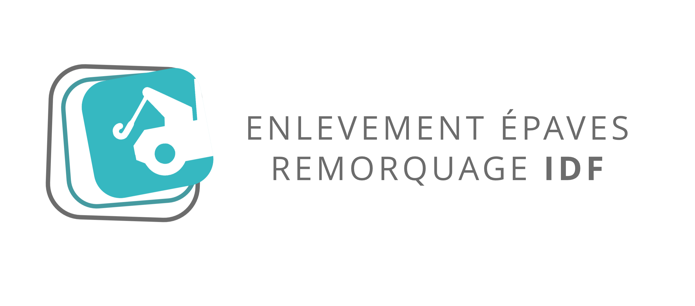 Enlèvement épaves et Remorquage en Île-de-France